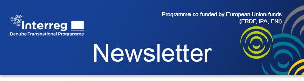 http://www.interreg-danube.eu/themes/dtp/email-templates/contact_1026.jpg?v7