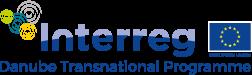 Danube Transnational Programme