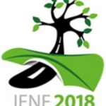 Carpathian connectivity in focus at prestigious Road Ecology event: IENE 2018 conference