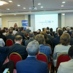 "Final Conference ""Better Chances for Young People in the Danube Region"" - Day 2"