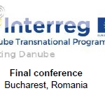 FINAL CONFERENCE, 26TH OF JUNE, BUCHAREST