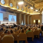 8th Annual Forum of the EU Strategy for the Danube Region