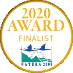 ECO KARST – finalist of the Natura 2000 Award