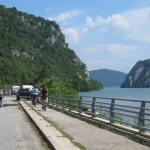 120 mio. EUR to promote cycling in Romania from EU funds
