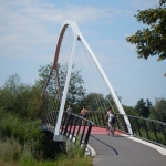 Czech Republic: 137 million EUR from European funds for bicycle transport are planned