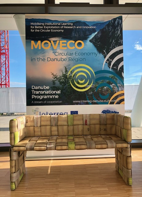 Copyright MOVECO project