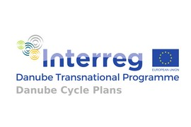 Policies, plans and promotion for more people cycling in the Danube region